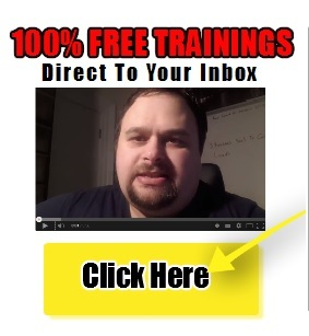 100percentfreetrainings